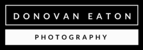 Donovan Eaton Photography