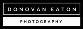 Donovan Eaton Photography