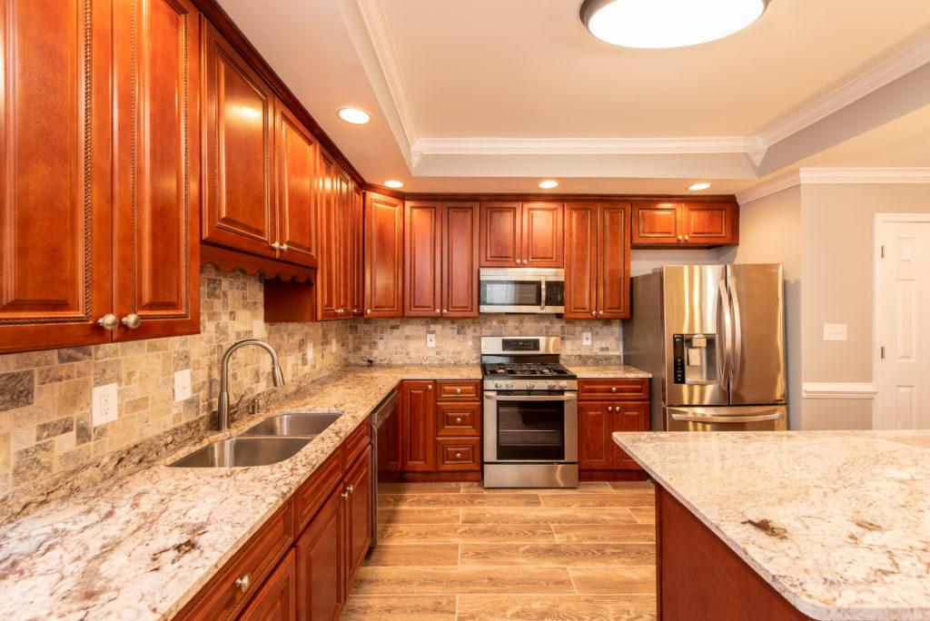Residential Real Estate - Donovan Eaton Photography